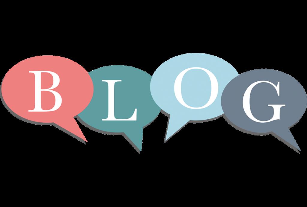 Blog clínica dental estética dental