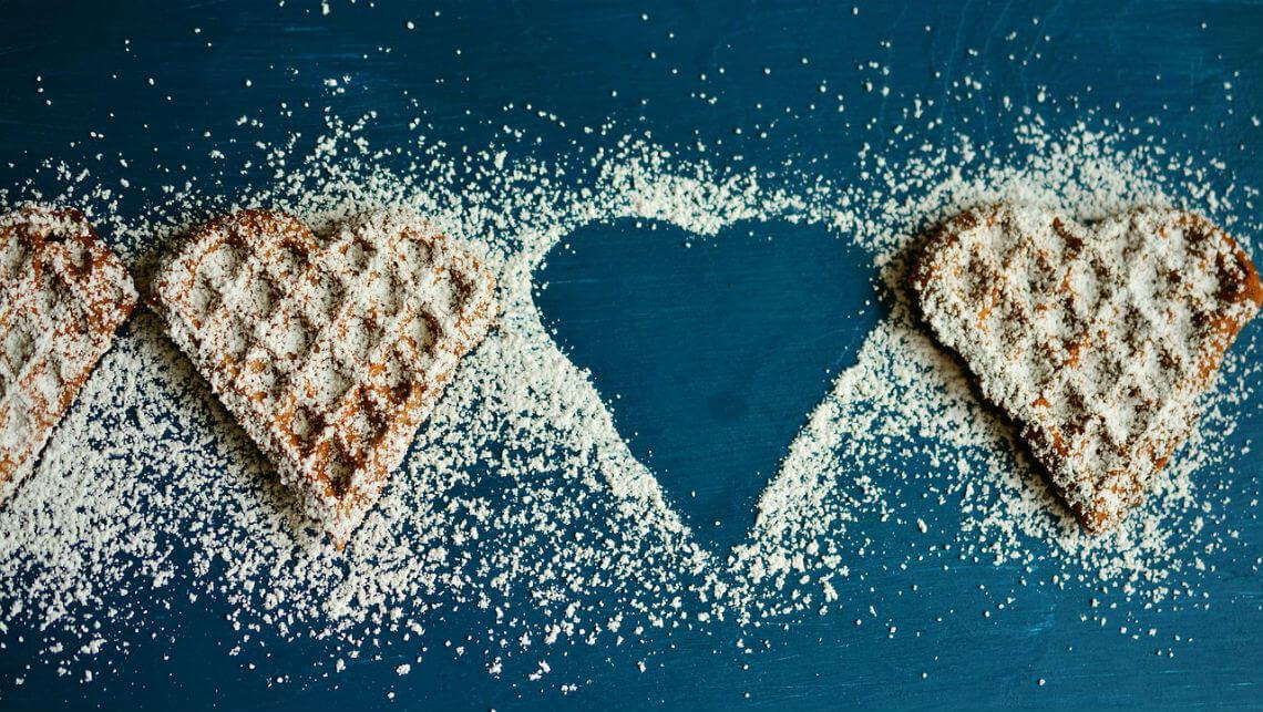 Como afecta el azúcar a los dientes