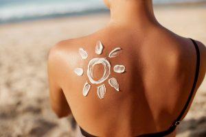 Tomar sol vitamina D calcio