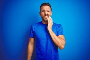 Dolor y sensibilidad dental por erosión