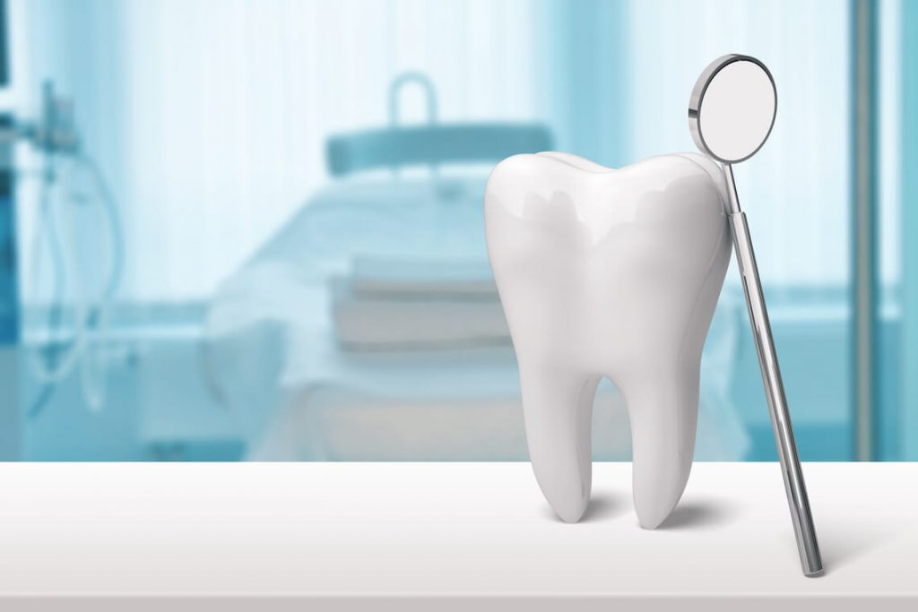 Estomatólogo versus odontólogo